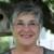 Practitioner Spotlight: Sue Kullerd, LPC and Shaman