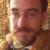 Practitioner Spotlight: Andrew Camargo of The School of Modern Soul Science