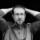 Artist Spotlight: Daniel Moler